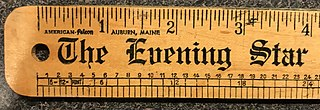 Point (typography) Measurement unit used in typography