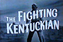 Description de l'image The Fighting Kentuckian Title.jpg.
