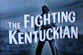 The Fighting Kentuckian Title.jpg