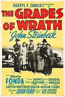The Grapes of Wrath (1940 poster).jpg