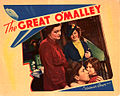 The Great O'Malley 1937.jpg