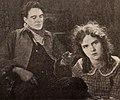 The Great Redeemer (1920) - 10.jpg
