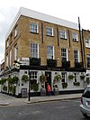 The Hansom Cab 02.JPG