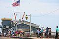 The Harbor Restaurant, Santa Barbara (7618169264).jpg