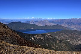 The Heavenly Rara Lake - edited 2.jpg