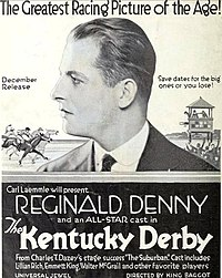 The Kentucky Derby (1922) - Ad 1.jpg