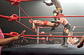 The King of Wrestling vs WGTT-34.jpg