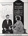 The Lady from Longacre (1921) - 3.jpg