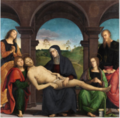 The Lamentation over the Dead Christ .PNG