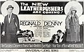 The Leather Pushers (1922) - 11.jpg