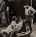The Leopard Woman (1920) - 5.jpg