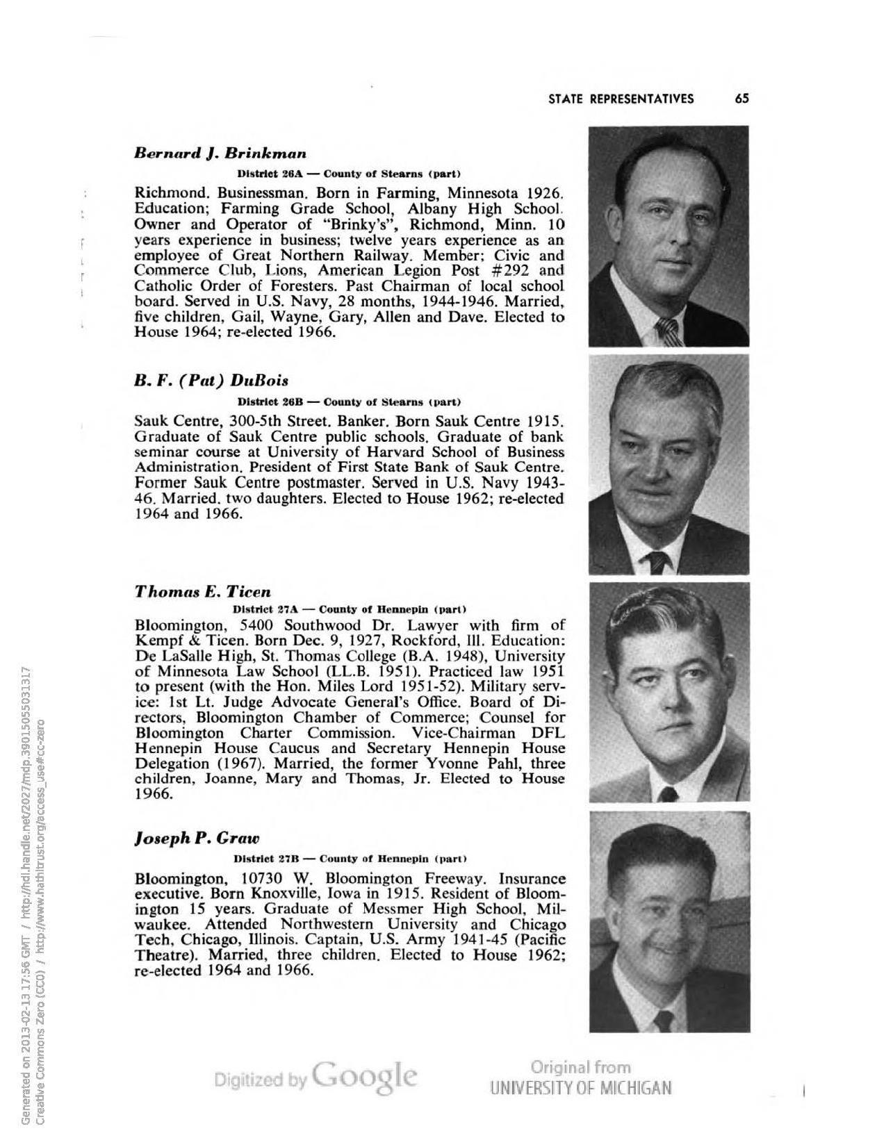 Datei:The Minnesota legislative manual. 1967-1968.pdf – Wikipedia
