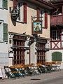 The Nelson, Pub in Weinfelden.jpg