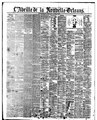 The New Orleans Bee 1859 September 0081.pdf
