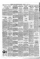 The New Orleans Bee 1911 June 0010.pdf