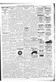 The New Orleans Bee 1913 March 0005.pdf