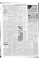 The New Orleans Bee 1913 March 0136.pdf