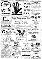 The Oil City Derrick Mon Oct 16 1922.jpg
