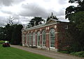 The Orangery Burton Constable.jpg