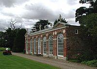 The Orangery Burton Constable.jpg