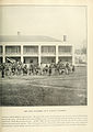 The Photographic History of The Civil War Volume 02 Page 187.jpg