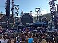 The Pierces at the Mylo Xyloto World Tour.jpg