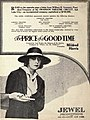 The Price of a Good Time (1917) - 5.jpg