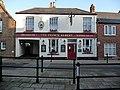 The Prince Albert, Silver Street, Ely - geograph.org.uk - 1766547.jpg