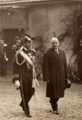 The Prince of Udine and Prime Ministre Benito Mussolini.png