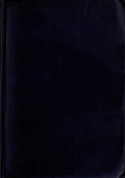 File:The Rainbow, Lawrence, 1921 reprint.djvu