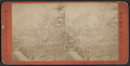 The Ramble, Central Park, from Robert N. Dennis collection of stereoscopic views.png