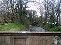 The River Pont - geograph.org.uk - 775458.jpg