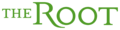 The Root (logo).png