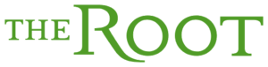 The Root (magazine) - Image: The Root (logo)