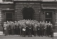 The Royal Society 1952 London no annotation.jpg