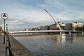 The Samuel Beckett Bridge.jpg