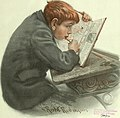 The Saturday evening post (1910) (14577728597).jpg