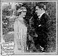 The Scarab Ring (1921) - 2.jpg
