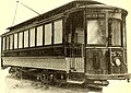 The Street railway journal (1907) (14573822627).jpg