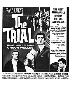 The Trial (1963) - US poster.jpg