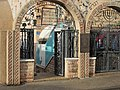 The Tunisian Jews Synagogue, Akko (11 April, 2015).X.jpg