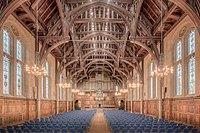 The University Of Manchester Whitworth Hall.jpg