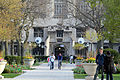 The University of Chicago is watching you (5694539537).jpg