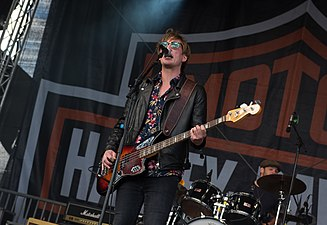 The Wake Woods - Hamburg Harley Days 2018 35.jpg