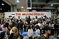 The Walking Dead is a Big Deal.jpg