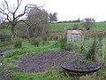 The Well, Errigle - geograph.org.uk - 1058921.jpg