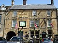 The White Hart Inn, Stow-on-the-Wold.jpg