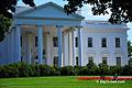The White House Northside (7645112270).jpg