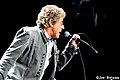 The Who.DSC 0108- 11.27.2012 (8226181995).jpg