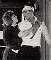 The Yellow Stain (1922) - 2.jpg